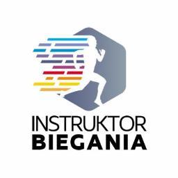 Instruktor Biegania - Trener Osobisty Opole