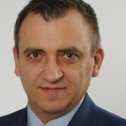 AC Sylwan Cezary Kowalczyk - Prywatne Ubezpieczenia Ełk