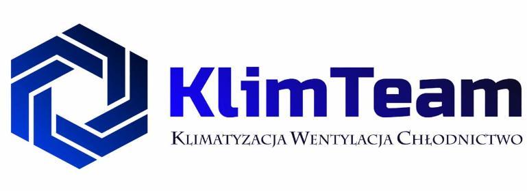 KlimTeam - Klimatyzacja Elbląg