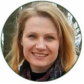 PSYCHOTERAPIA Edyta Baran - Psycholog PRZEMYŚL