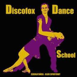 DISCOFOX DANCE SCHOOL SP Z O.O. - Organizacja wesel Pozna艅