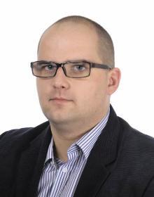 USŁUGI BHP KRZYSZTOF SZAFAROWICZ - BHP, ppoż, bezpieczeństwo Warszawa