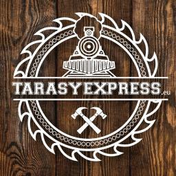 TARASYEXPRESS - Szafy na wymiar Kąty Wrocławskie