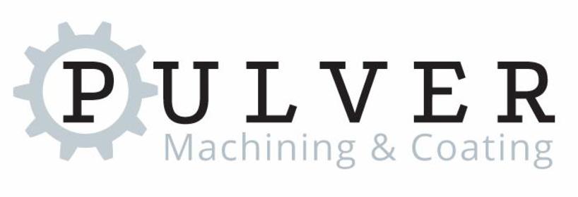 Pulver Machining - Spawacz Krępice