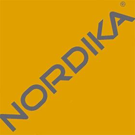 NORDIKA - Firmy budowlane Bolszewo