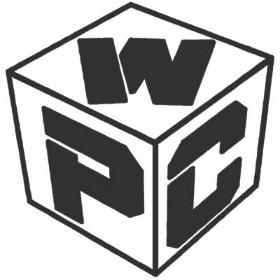 Serwis Komputerowy i Elektroniczny PC Whizz - Bazy danych Kraków