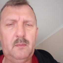Andrzej Puścian - Remonty mieszkań Biała Podlaska