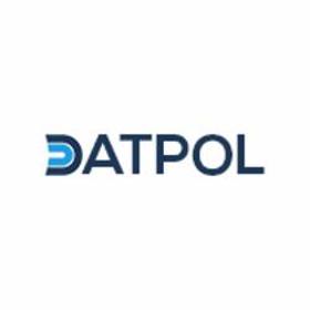 DATPOL Sp. z o.o. - Firmy budowlane Malbork