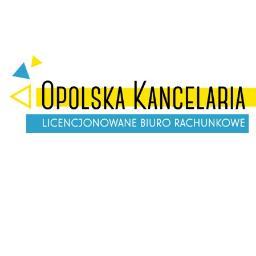 Opolska Kancelaria Rachunkowo-Podatkowa - Doradca podatkowy Dąbrówka górna