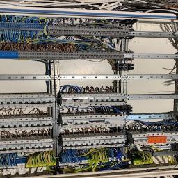 IT Modern Applications Sp. z o.o. - Inteligentny Dom Kozłów