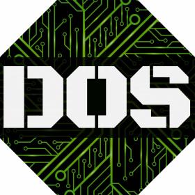 DOS - Serwis i Sklep Komputerowy - Pogotowie Komputerowe Lublin