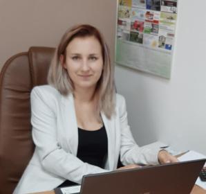 L&J Jagoda Zielińska - Mycie okien w firmie Bydgoszcz