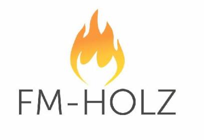 FM-HOLZ - Pellet Sanok
