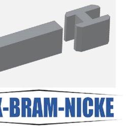 MAX-BRAM-NICKE - Budowanie Domów Jarocin