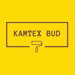 Wykończenia elewacje KAMTEX Kublin Kamil - Firma remontowa Twardorzeczka