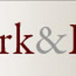 Kancelaria Mark & Law - Radca prawny Warszawa