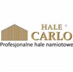 Hale Carlo - Projektant Domów Krapkowice