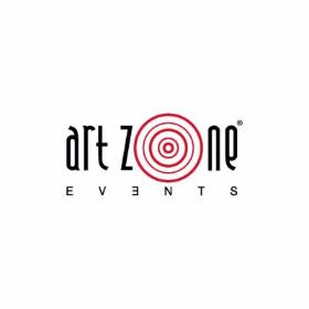 Art Zone Events - Karol Pawłowski - Zespół muzyczny Gdańsk