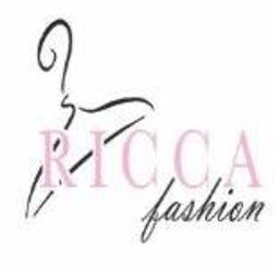 Ricca Fashion - Odzież damska Częstochowa