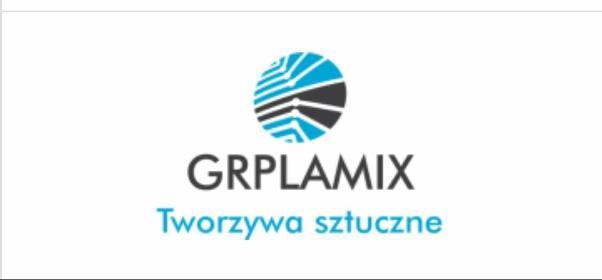 GRPLAMIX - W ogrodzie, przed domem Bydgoszcz