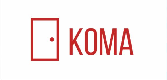 KOMA - Naprawa okien Oleśnica