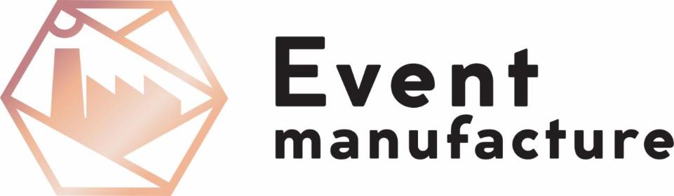 Event Manufacture - Organizacja wesel Kraków