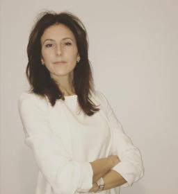adwokat Joanna Woźniak Kancelaria Adwokacka - Adwokat Poznań
