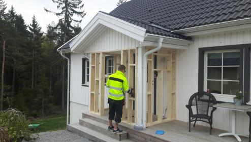 I.M.Design.invest - Domy Pasywne Sosnowiec