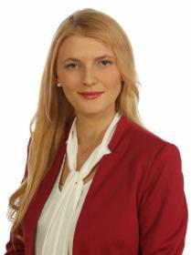Emax Biuro Rachunkowe doradca podatkowy Ewelina Kozanecka - Doradztwo, pośrednictwo Główiew