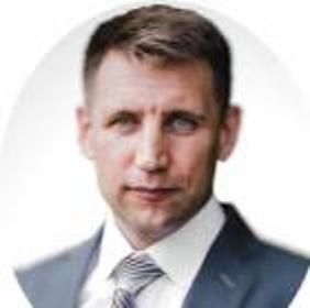 YURIY ROMANYUK DORADZTWO I PSYCOEDUKACJA - Psycholog Wrocław