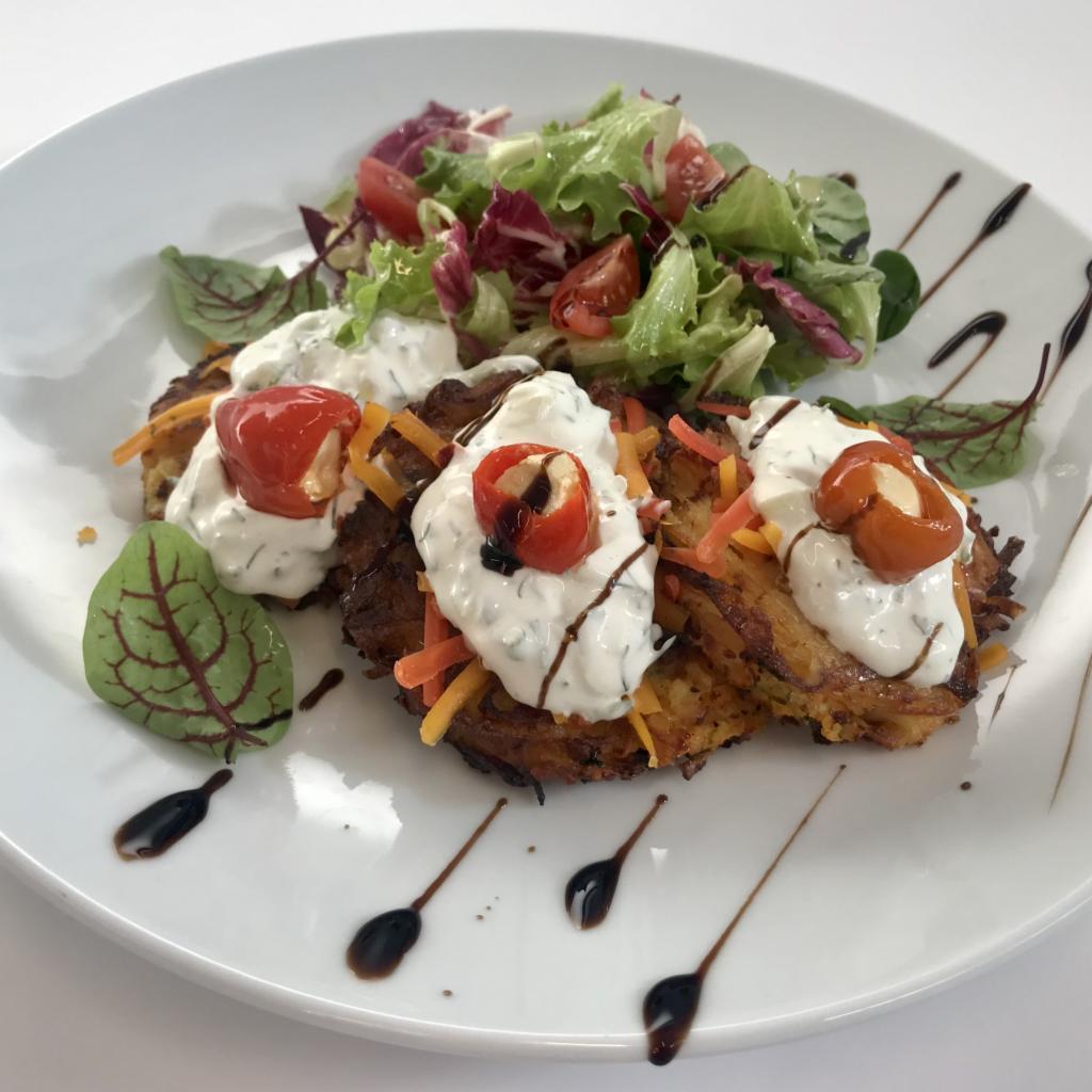10 Najlepszych Lokali Gastronomicznych We Włocławku 2019