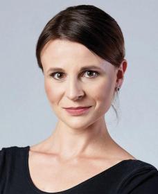 Agnieszka Kokoszka Doradca Ubezpieczeniowy - Ubezpieczenia Grupowe Pracowników Gdańsk
