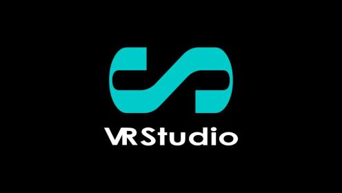 VR Studio - Organizacja wesel Kraków