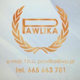 F.h.u.Pawlika - Elektryk Jarosław