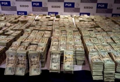 Majowe Finanse - Kredyt konsolidacyjny Krzywica