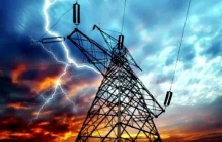 Elpat energetyka i elektrotechnika - Energia odnawialna Tuchola