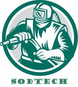 SODTECH - Malowanie 艢cian 呕urada