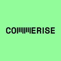 Commerise - Reklama internetowa Kraków