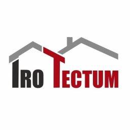 Iro Tectum - Sufit Napinany Lubsko