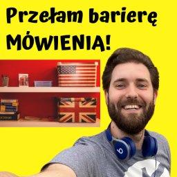 Tell MeHow Michał Gerczak - Kurs włoskiego Rudzienice