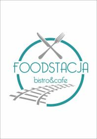 Foodstacja bistro&cafe - Catering dla firm Gdańsk