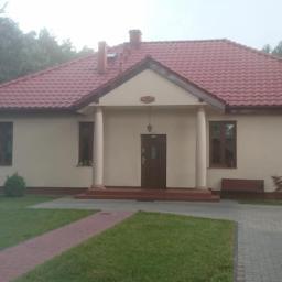 Żłobek Zacisze - Żłobek Mysłowice