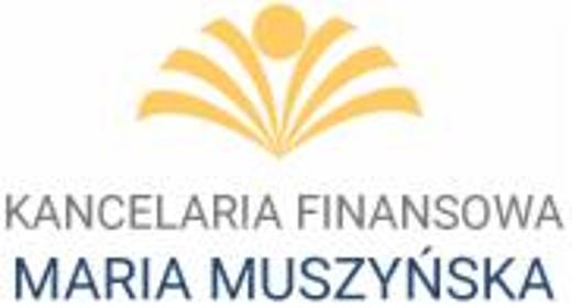 Maria Muszyńska Kancelaria Finansowa - Doradcy Kredytowi Rybnik