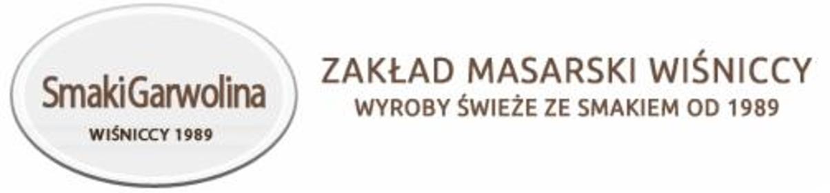 SmakiGarwolina Arkadiusz Wiśnicki - Mięso Garwolin