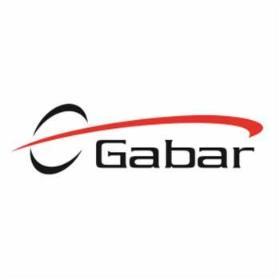Wypożyczalnia naczep Gabar - Transport ciężarowy krajowy Sowlany