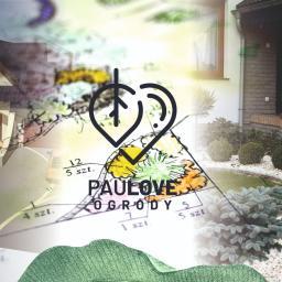 paulove.pl - Projektowanie ogrodów Konin - Projektowanie Ogrodów Konin
