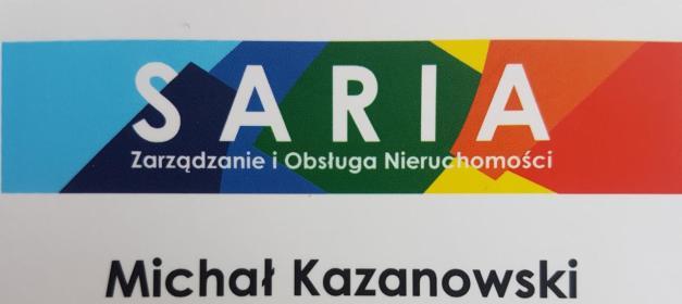 SARIA - Instalacja Sanitarna Czeczewo