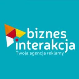 Agencja Reklamy Biznes Interakcja - Fotografowanie Bielsko-Biała