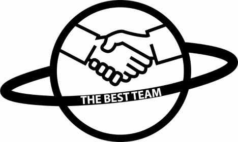 The Best Team - Firma audytorska Jarosław