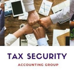 TAX Security Accounting GROUP - Biuro rachunkowe Kraków